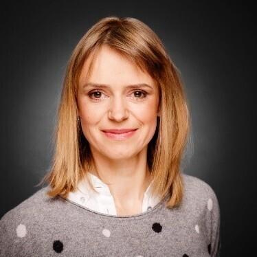 Karolina Janus