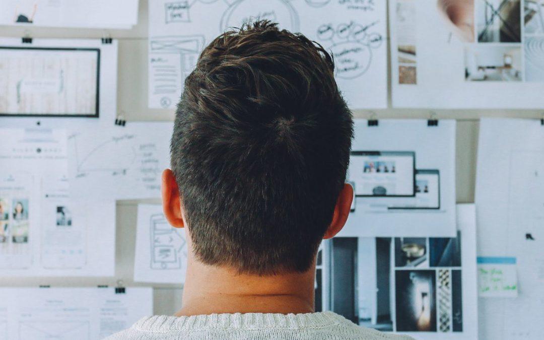 CZYM RÓŻNIĄ SIĘ LEAN STARTUP I STARTUP DESIGN THINKING?