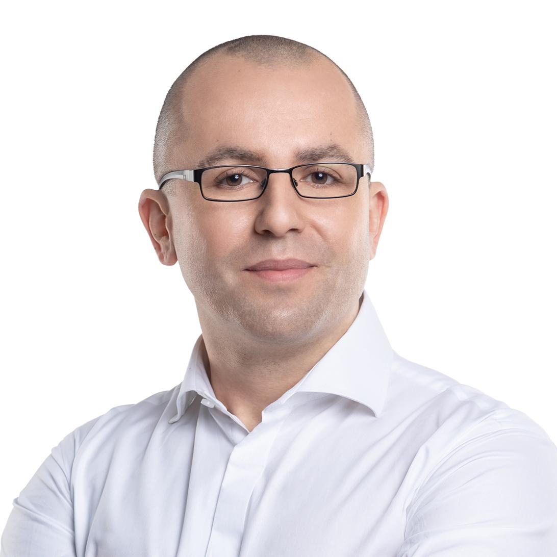 Paweł Puzio